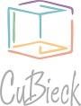 Cubieck logo